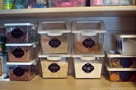ikea kitchen organization ideas kitchen storage containers ikea luxury cleaning kitchen