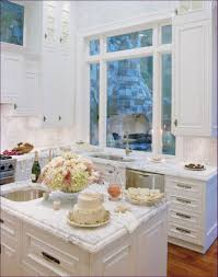 Bathroom Counter Ideas Colors Kitchen Room Countertop Maintenance Comparison Countertops For