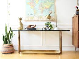 los angeles vintage furniture and decor