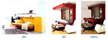 gain de place chambre gain de place chambre meuble gain de place chambre meuble gain de