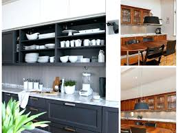 where to buy free st and ing kitchen cabinets large size of