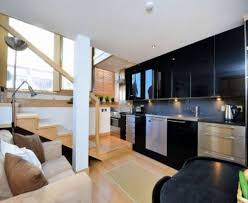 One Bedroom Apartment In London England This Pied A Terre In - One bedroom flats london