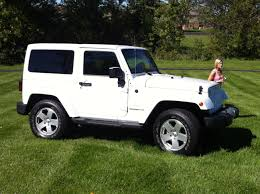 jeep sahara 2017 colors white jeep wrangler sahara you u0027ll be mine sooner or later i