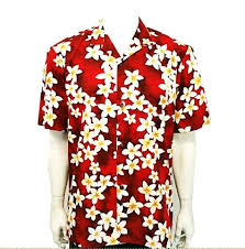 hawaiian shirts hilo hattie the store of hawaii hilo hattie
