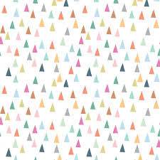 10 cheerful fabrics spoonflower design sell your own