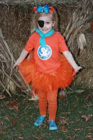 disney family halloween costumes 180 best salinas family halloween ideas images on pinterest