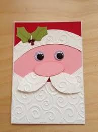 cute christmas card idea cards pinterest card ideas cards