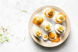 deviled egg dish easter egg up devilishly deviled egg recipes i am a