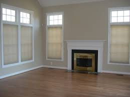 paint ideas for living room and kitchen cordial s warm paint colors for paint colors plus s s ideas from