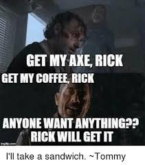 Axe Meme - th id oip kuxgpwwjrqsrwwltkxo8kghaiy
