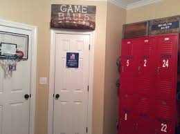 top baseball bedroom decor on baseball bedroom decor ideas for sam
