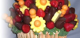 fruits arrangements gourmet fresh fruit arrangements and bouquets fruit arrangements