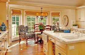 country dining room ideas styled traditional country dining room ideas small living