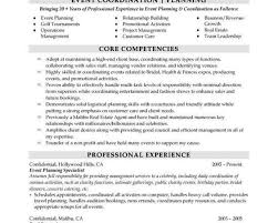Bioinformatics Resume Sample by Writing Resumes And Cover Letters 21 How Need Help Resume Writing