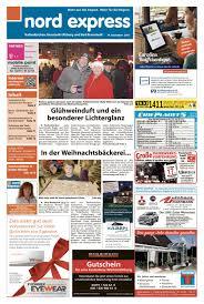Billige Einbauk Hen Nord Express Westen By Nordexpress Online De Issuu