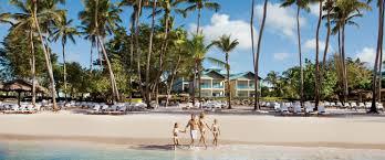 Dreams Palm Beach Resort by Beach Dreamers Travel Dreams La Romana Resort U0026 Spa
