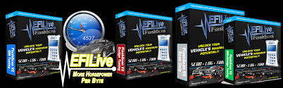 Ford Diesel Truck Horsepower - truck diesel parts diesel performance parts and upgrades for