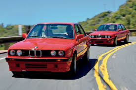1988 bmw 325is the is mystique issue 113 bimmer the magazine about bmw