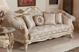canapé louis canapé style louis xv ferrey mobiliers bretagne internationnal