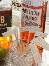6 signature drink ideas fo a cape cod wedding borrowed u0026 blue