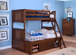 Daybed With Bookcase Headboard New Classic Logan Twin Size Storage Daybed With Bookcase Headboard