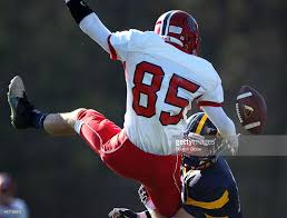 thanksgiving day high school football 2012 pictures getty images