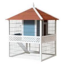 big outdoor rabbit hutches outdoor rabbit hutches here https