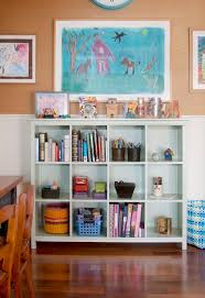 Kids Toy Room Storage by 941 Best Playrooms Images On Pinterest Children Nursery And Kid