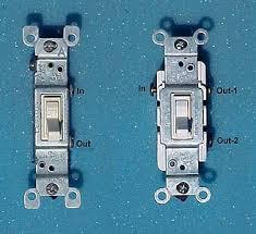 double pole light switch double pole light switch free leviton w decora combination light