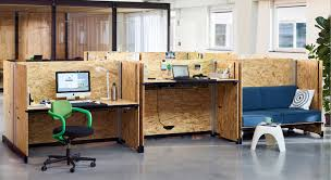 Vitra Reception Desk Mit Hack Hat Konstantin Grcic Ein Tischsystem Entworfen Das Die