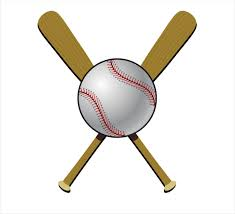 baseball bat pictures free download clip art free clip art