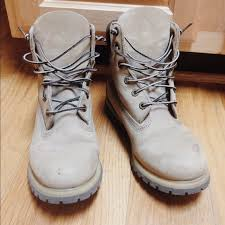 womens timberland boots size 12 67 timberland boots womens 8 5 taupe timberlands