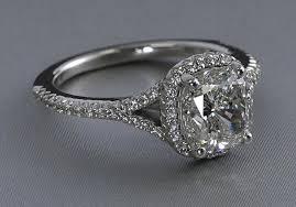 10000 engagement ring finding an engagement ring 10 000 ritani