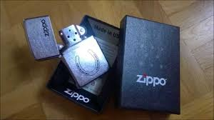 Why Won T My Zippo Light Pony Zippo Lighter Vinyl Octavia Sm Skin Hd Youtube