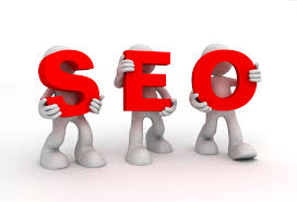 Simple Way To Gain Money Online With SEO Conference