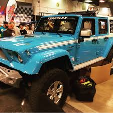 jeep with surfboard tag jkchief instagram pictures u2022 instarix