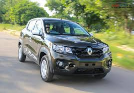 renault cars kwid renault kwid prices increased by 3 percent gaadiwaadi com