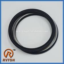 komatsu main hydraulic pump komatsu main hydraulic pump suppliers