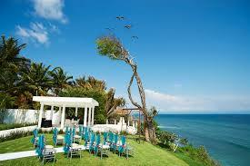 destination wedding puerto vallarta contemporary vintage