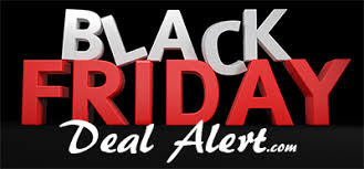 cheap flights black friday deals black friday deal alert its like black friday every day