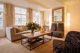 living room mirror mirror designs for walls modern mirror design for living room living