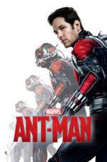 ant man itunes