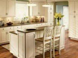 small kitchen island pottery barn kitchen ideas with small