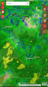 weather map chicago chicago weather radar android apps on play