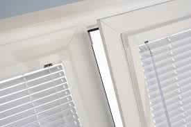 perfect fit blinds sunrise shutters u0026 blindssunrise shutters
