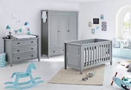 babyzimmer grau wei innenarchitektur herrlich babyzimmer komplett grau pinolino