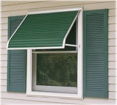 Discount Window Awnings Awnings Window Awning Series 3100 Aluminum Shade Canopy