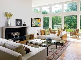how to make your home feel more relaxing freshome
