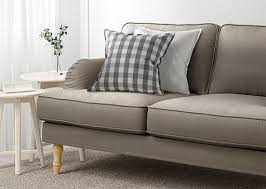 Two Seater Sofa Bed Small Sofa 2 Seater Sofa Ikea