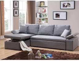 Black Sofa Set Designs Living Room Cheapest Sofa Set Contemporary Design Ideas Cheap
